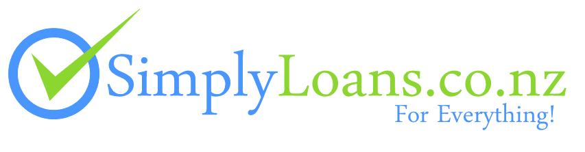 Simply Loans